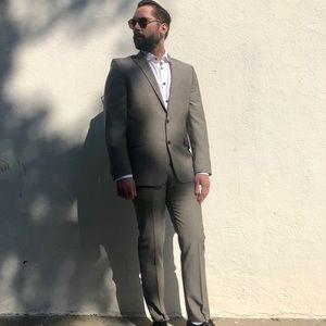 Other - Men's Versace Suit